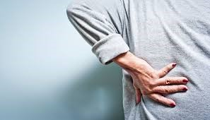 EXERCISE: A DRUG FREE ALTERNATIVE IN THE TREATMENT AND MANAGEMENT OF LOWER BACK PAIN